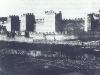 Τά τείχη τῆς Καισάρειας τῆς Καππαδοκίας τό 1897